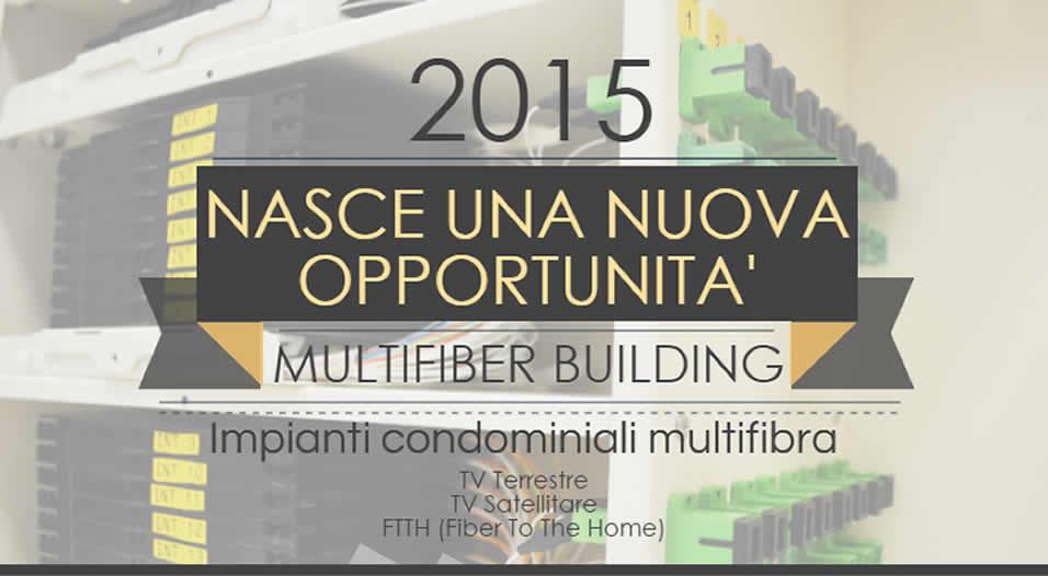 Evento aprile 2015 eCletticaLab