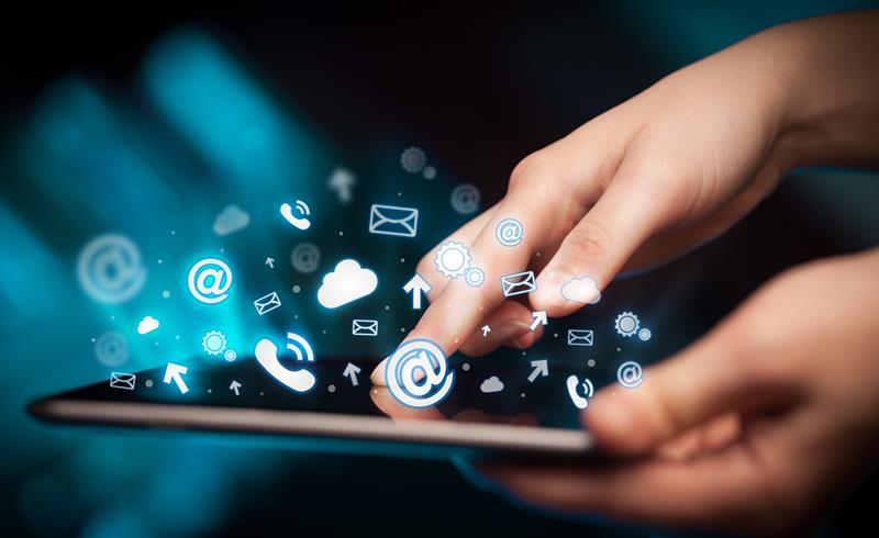 """Il futuro dell'installazione: l'utente matura nuove aspettative """"digitali"""" (parte terza)"""